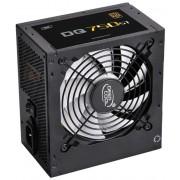 Sursa Deepcool DQ750 ST, 80+ Gold, 750W