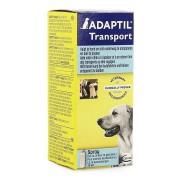 Adaptil Transport hond