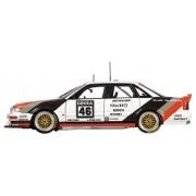 Minichamps Audi V8 Quattro Team Sms Motorsport DTM 1990 F. Jelinski