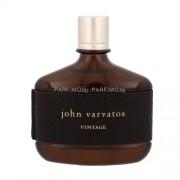 John Varvatos Vintage 75ml Eau de Toilette за Мъже