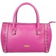 Osaiz 650PI Pink Shoulder Bag