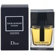Dior Dior Homme Intense Eau de Parfum para homens 50 ml