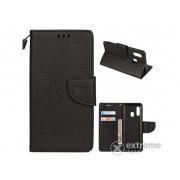 Gigapack preklopna korica za Samsung Galaxy A40, crna