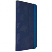 "Solight Case Logic Surefit pouzdro na tablet 7"" modrá"