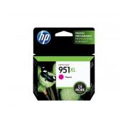 Cartus ink HP CN047AE nr. 951XL magenta