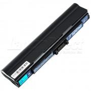 Baterie Laptop Acer BT.00607.102