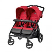 Carucior Peg Perego, Book for Two