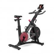 Xiaomi Yesoul Spinning Bike S3 crni