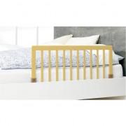 Bara de protecție pat de lemn Baby Dan