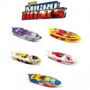 Barcuta electrica Micro Boats Zuru