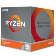 CPU Ryzen 9 3900X (AM4/3.8 GHz/64 MB)