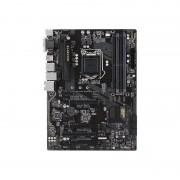 Gigabyte B250-HD3P Socket 1151, ATX