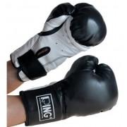RING Rukavice za boks 12 oz - RS 2211-12