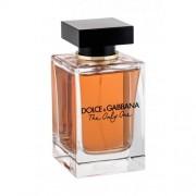 Dolce&Gabbana The Only One eau de parfum 100 ml за жени