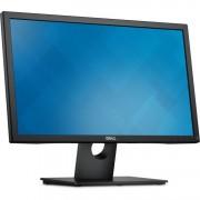 """Dell 21,5"""" Monitor - Dell E2216H"""