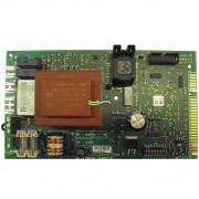 Placa electronica U042