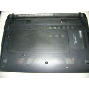 Carcasa inferioara - bottom laptop Asus U32U