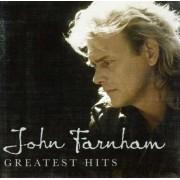 John Farnham - Greatest Hits (0886975479825) (1 CD)