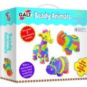 Set creativ Galt Animalute curcubeu Multicolor