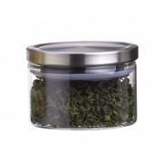 Recipient pentru condimente cu capac Peterhof PH-10040-3, 300 ml