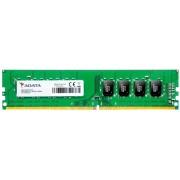 Pamięć RAM ADATA Premier AD4U2400J4G17-S DDR4 UDIMM 4GB 2400 MHz