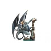 McFarlane Toys Dragons Series 8 - 6 Inch Eternal Dragon
