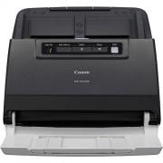 Canon imageFORMULA DR-m160ii documentscanners