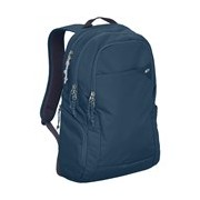 """STM Goods Haven Carrying Case (Backpack) for 38.1 cm (15"""") Notebook - Moroccan Blue"""