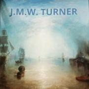 Album de arta William Turner