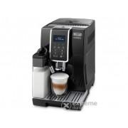 Cafetiera Delonghi ECAM 350.55B Dinamica