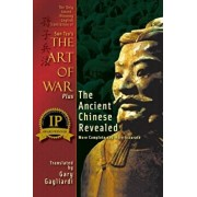 The Only Award-Winning English Translation of Sun Tzu's the Art of War: More Complete and More Accurate, Paperback/Sun Tzu