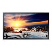 Samsung LH55OHFPVBC Display Grande Formato 55'' Led Full Hd Nero