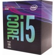 Procesor Intel® Celeron® Kaby Lake™ G3930 2.90GHz, 2MB, Socket 1151, Box DESIGILAT