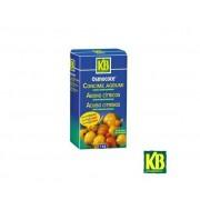 KB Concime Osmocote Agrumi 750 Gr