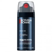 Biotherm Homme Day Control 72h Deo Spray 150ml
