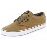 Vans Atwood MTE - sneakers - uomo - Brown