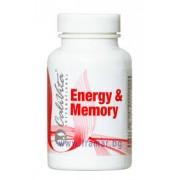 CaliVita Energy & Memory