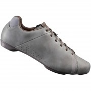Shimano RT4 SPD Touring Shoes - Grey - EU 42 - Grey