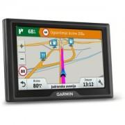 Garmin Drive 40LM Europe