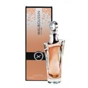 Mauboussin Mauboussin Pour Elle 100Ml Per Donna (Eau De Parfum)