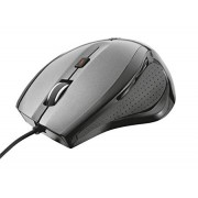 Trust MaxTrack Mouse 17178