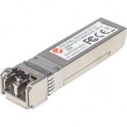 Accesoriu switch intellinet network solutions Modulul MiniGBIC / SFP + 10GBASE-SR (507462)