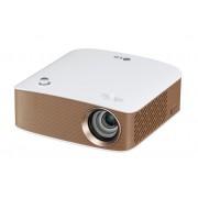 LG PH150G Мултимедиен Проектор