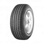 Anvelope Continental 4X4 CONTACT MO 235/50 R19 99V