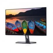 Dell SE2419HR - 60,5 cm (23,8 Zoll), LED, IPS-Panel, AMD FreeSync, HDMI