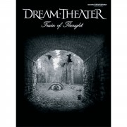 Alfred Music Dream Theater: Train Of Thought