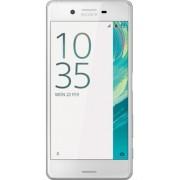 Sony Xperia X Performance LTE 32GB F8131 Alb