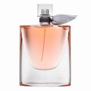 Lancome La Vie Est Belle Eau de Parfum para mujer 100 ml