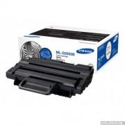 Samsung ML-D2850B Black High Yield (ML-D2850B/ELS)