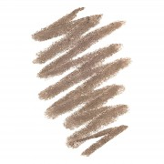 Bobbi Brown Perfectly Defined Long-Wear Brow Pencil (Various Shades) - Blonde